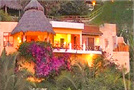 http://http://www.itravex.com/vacation-exchanges/mexico/mexican-riviera/nayarit/sayulita