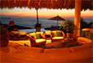 http://www.itravex.com/vacation-exchanges/mexico/mexican-riviera/nayarit/sayulita